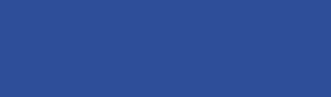 Hässleholms Låssmed AB Logo